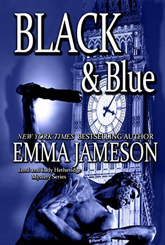 murder in mayfair an atlas catesby mystery books black blue lord and hetheridge mystery series book