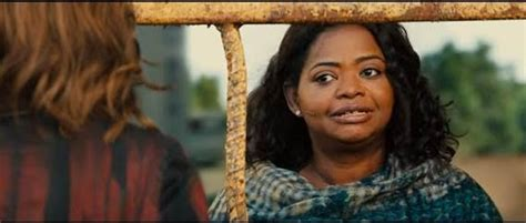 octavia spencer a time to kill divergent archives ms drama tv