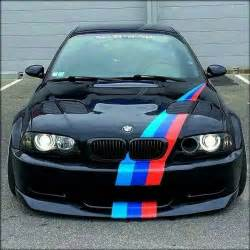 bmw m3 e46 turbo reviews prices ratings with various