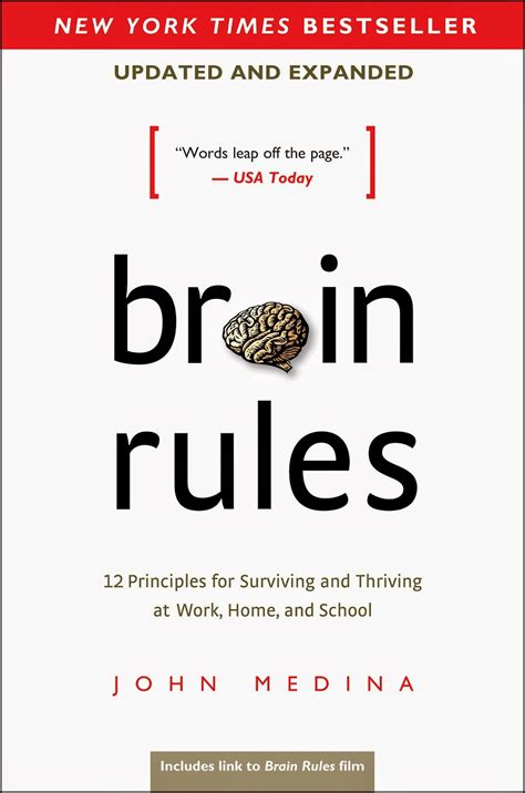 Rule Of The Brains brain