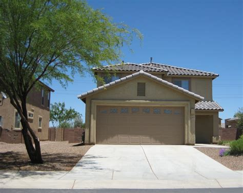 fannie mae homes available in tucson az area with 3 5