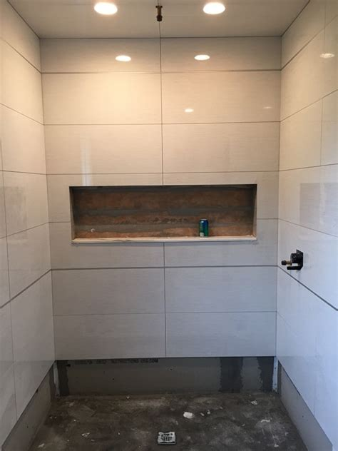bathroom renovation new jersey bathroom remodeling new jersey contractor springfield ny