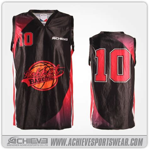 jersey design in the philippines philippines custom basketball uniform basketball jersey