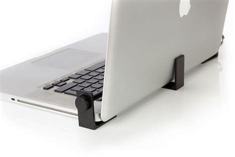 how to secure a laptop to a desk how to secure a laptop to a desk 28 images secure ict