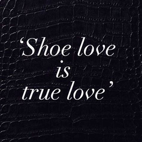 inspirational quotes about true love 220 best palabritas images on pinterest