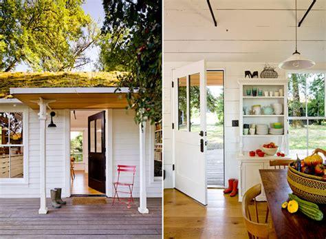 Swedish Farmhouse Plans by Uma Casa Pequena E Simples Casa De Valentina