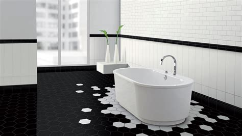 White Tile Bathroom Ideas Designa Ceramic Tiles Italian Tiles Bathroom Tiles