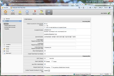 web based help desk download free help desk software free backuperbond