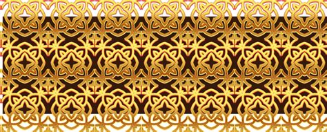 golden pattern png set of luxury golden patterns for design by love kay