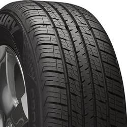 Discount Trailer Tires Direct Sentury Crossover Tires Truck Passenger Touring All