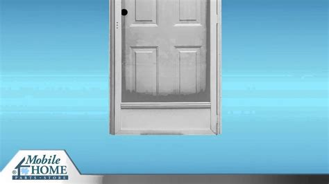 mobile doors mobile home french doors exteriordoors and french storm doors combination exterior door features