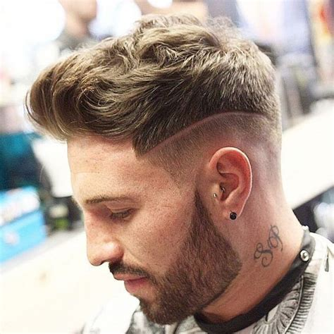 droplines hairstyle 15 best business hairstyles for men images on pinterest