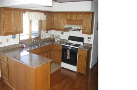 Updating Kitchen Cabinets On A Budget Information About Rate My Space Hgtv