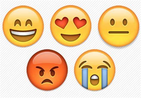 emoji web brace yourselves sony is making an emoji movie now