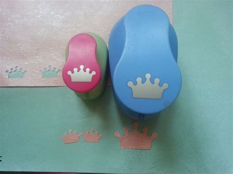 paper craft punch set paper craft new 363 paper craft punch set