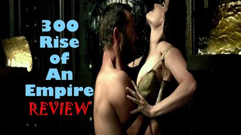 300 rise of an empire full movie 300 rise of an empire full movie review spoiler free and