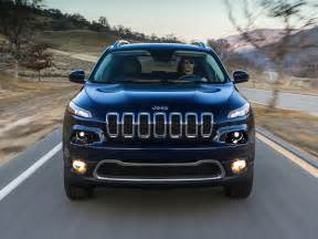 2015 Jeep Suv 2015 Jeep Price Photos Reviews Features