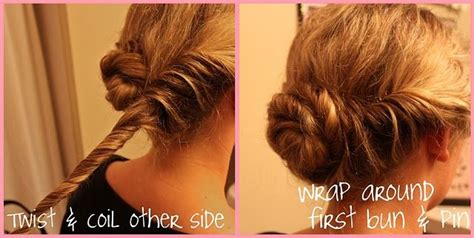 diy hairstyles bebexo 10 images about do it yourself updos on pinterest updo