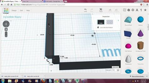 Papercraft Software - papercraft software 28 images meka papercraft from