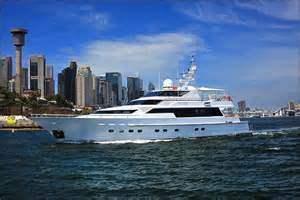 ray white boat auctions gold coast glam superyacht up for auction the bronzaii show