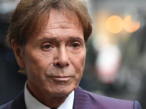 cliff richard official 2018 1785494384 cliff richard entitled to substantial damages over bbc coverage of police raid lawyers tell