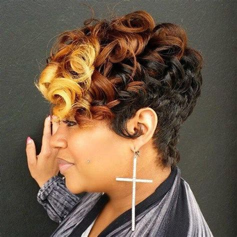 Black Hairstyles For Of Color by 60 Great Hairstyles For Black Black