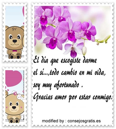imagenes de amor para mi novio gordo originales postales con mensajes de amor para mi novio