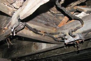Knob And Insurance by Knob And Wiring Insurance Aspects Exles Tips