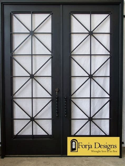 modern windows designs how to home caprice g e s home interior window grills design door grilles prices