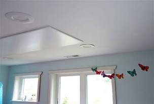Ceiling Panels Price Products Mighty Energy Solutions