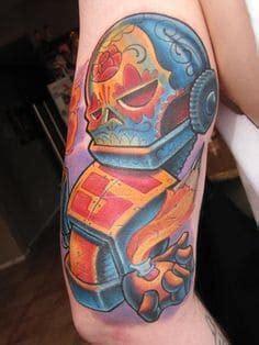 school tattoo designs  school pinup tattoos flash