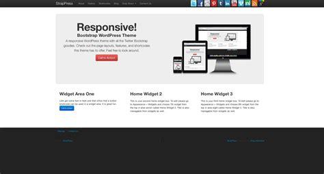 social icons strappress social icons strappress