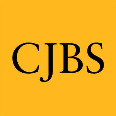 Judge Business School Mba by Cambridge Judge Business School