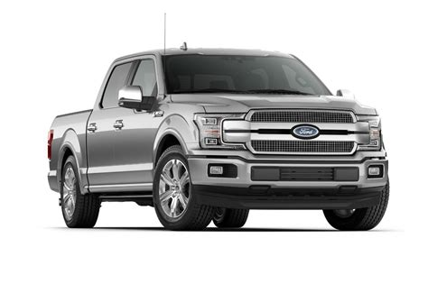 platinum ford f 150 2018 ford 174 f 150 platinum truck model highlights ford