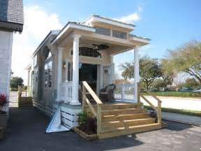 Palm Harbor Homes by Pin By Pam Richey On Small Home Plans Pinterest