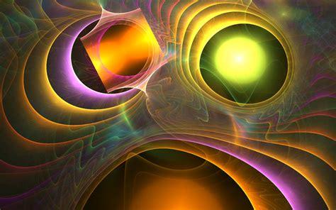 imagenes locas en hd imagenes locas para usar como fondo de pantalla taringa