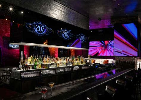 top bars in downtown san diego top bars in downtown san diego 28 images big ups 17