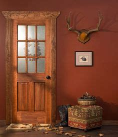 behr s spiced wine paint for the front door i love this 1000 images about paint colors on pinterest benjamin