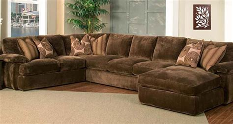 custom sofas 4 less fresno custom sofas 4 less