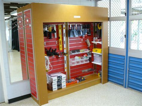 garage designer tool 28 garage design tool garage design tool garage