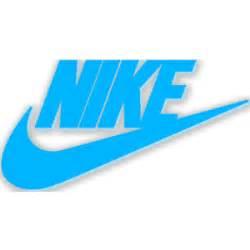 Black And Gold Chandelier Earrings Original Nike Logo Edited By Fleur De Lis Please Use