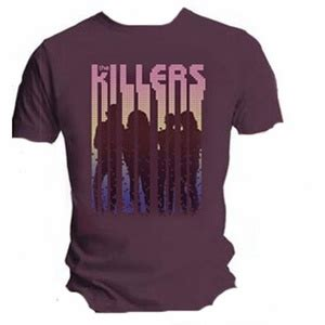 Kaos Tshirt Coldplay Siluet 3 24 best images about officialmerchandise on logos ozzy osbourne and black sabbath