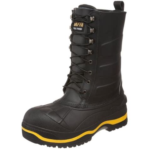 winter boots clearance clearance snow boots mount mercy