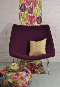 1000 images about kendal upholstery and oxford upholstery