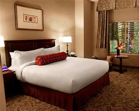 Monte Carlo Las Vegas Rooms monte carlo las vegas rooms