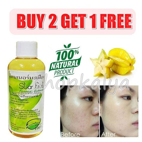 Does Detox Reduce Skin Spots by Skin Toner Fruit Eliminate Acne Blemish Reduce