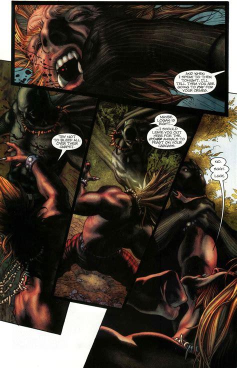 captain steel vs black panther battles comic vine master chief vs black panther battles comic vine