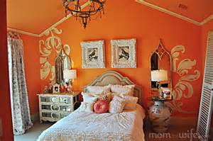 best home decorating ideas peach bedroom design best home decorating ideas peach bedroom design