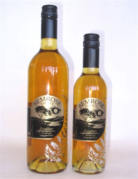 best honey for mead honey meads