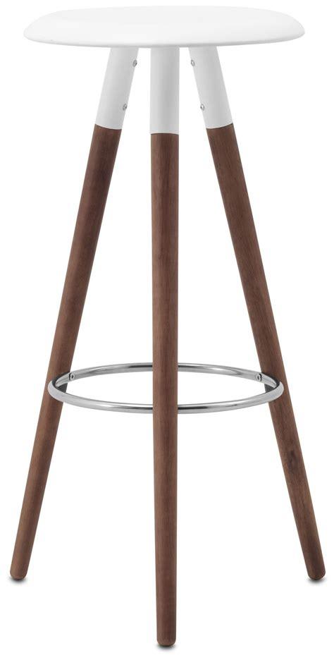 Chaises Bo Concept by Chaises De Bar Design Pour Votre Int 233 Rieur Boconcept